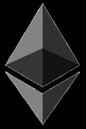 Best cryptocurrencies to buy in 2020 - 2 Ethereum