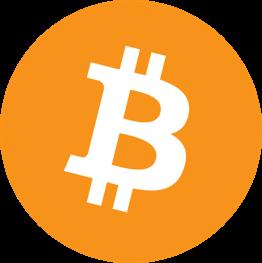 Logo bitcoin mejores criptomonedas 2020