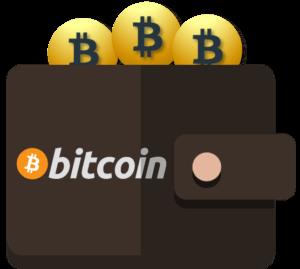 Moneder bitcoin glosario