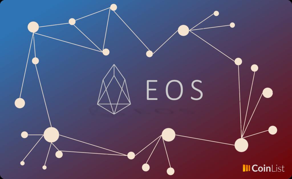 Nuevo sistema de votación de EOS