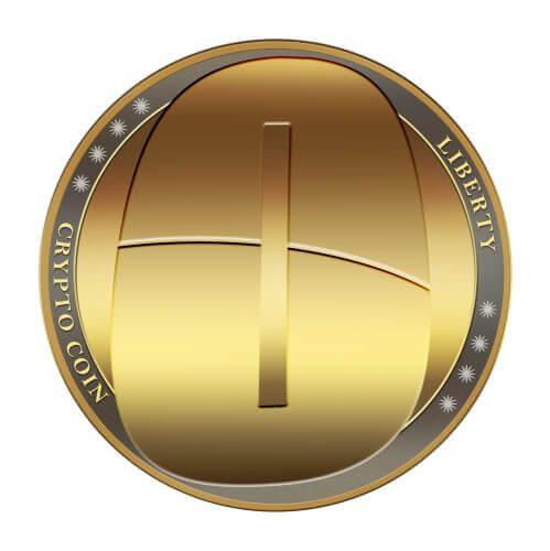 OneCoin pièce token prix