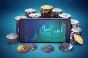 Cryptomonnaies avis OneCoin
