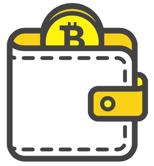 miglior portafoglio bitcoin