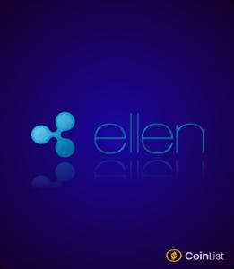 Ripple en Ellen