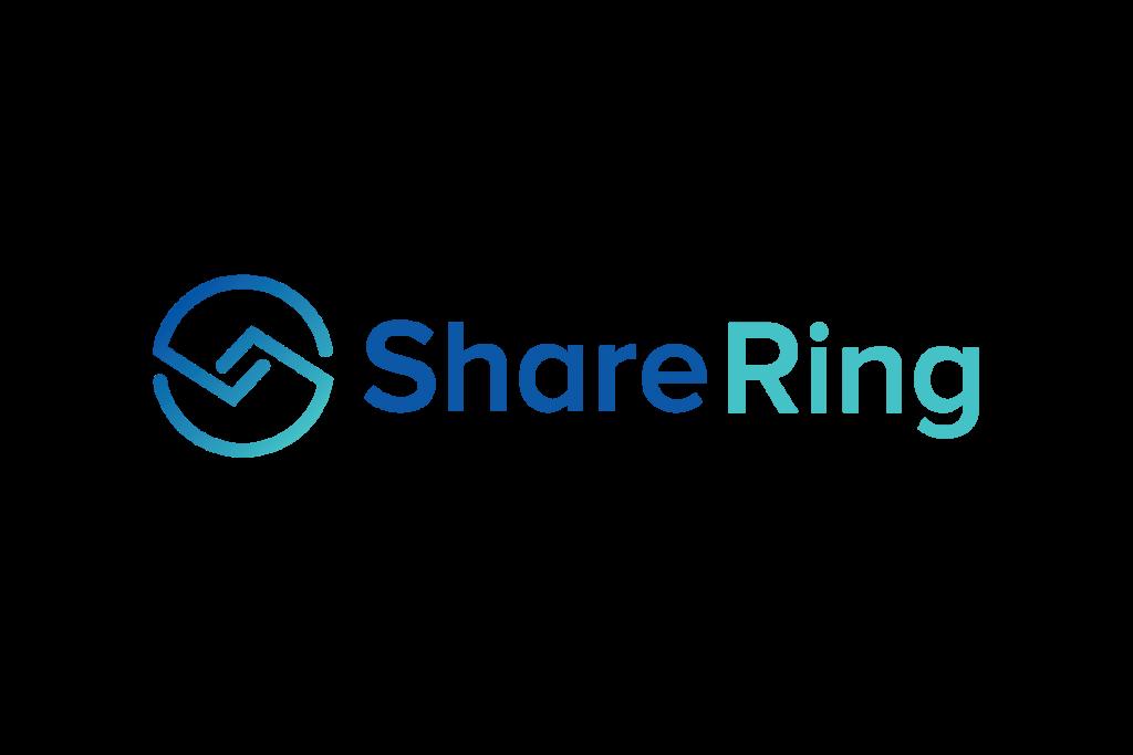 ShareRing Logo