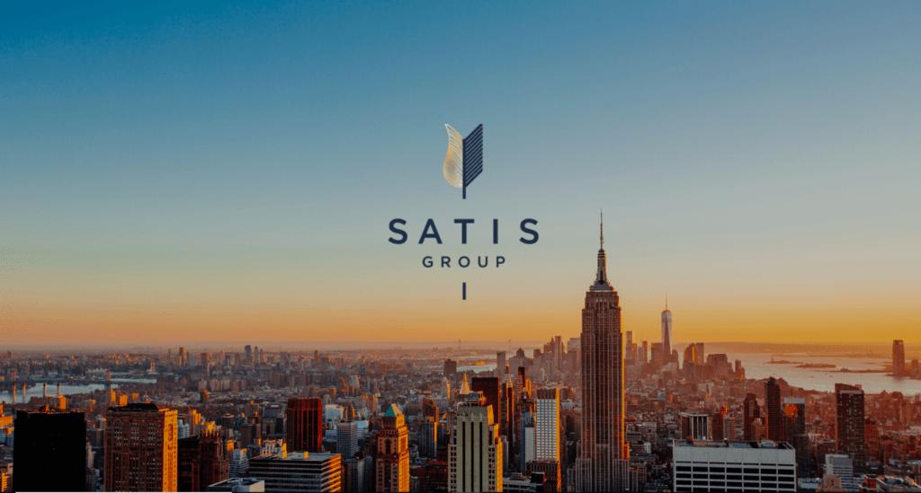 Proyecciones de Satis Group para las criptomonedas