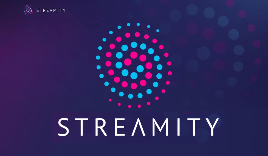 mejores ICOs - streamity