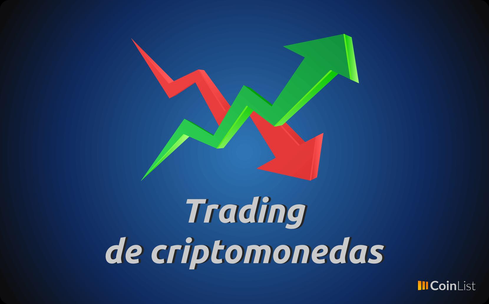 id di transazione bitcoin coinbase bitcoin auto trader bot