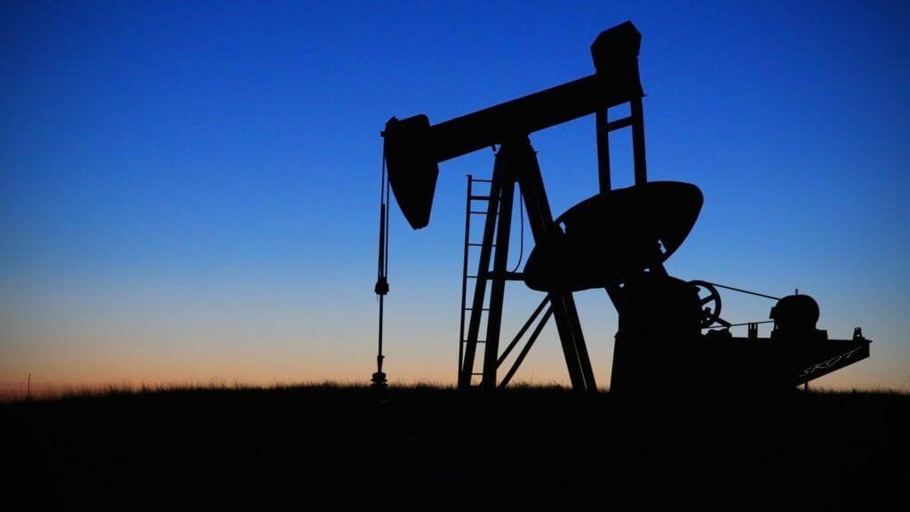 Venezuela Petro OPEP