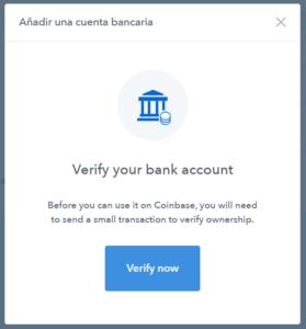 come trasferire denaro da bitcoin a bank)