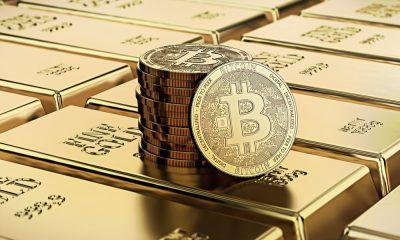 acheter Bitcoin Gold