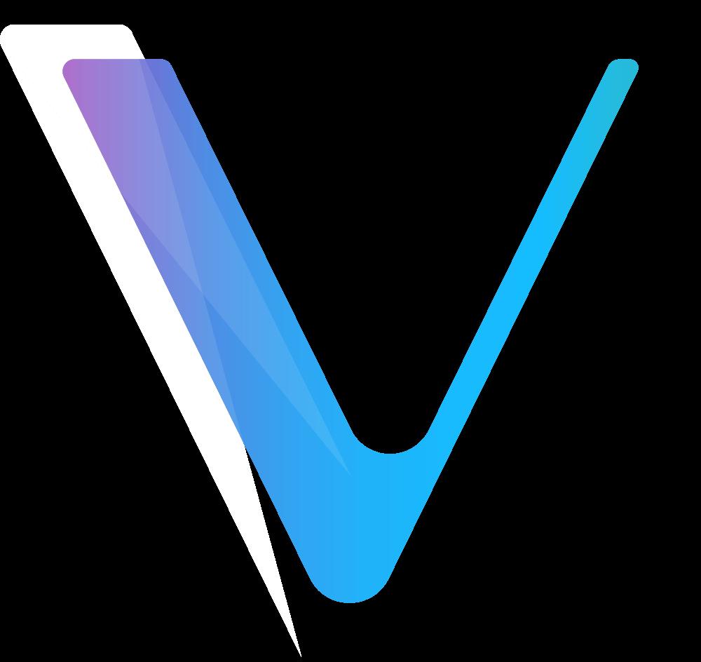 acheter VeChain