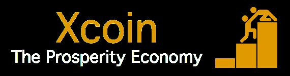 acheter bitcoin avec xcoin investir