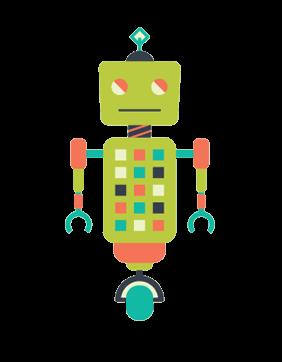 acheter bitcoin bitcoinrobot