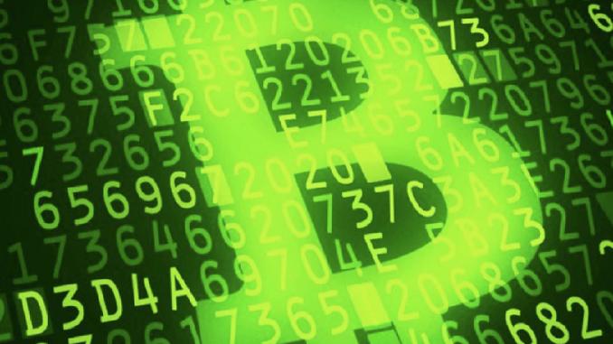 acheter bitcoin cash
