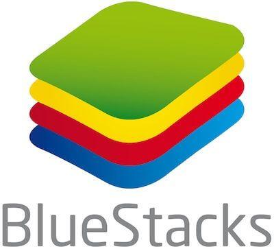 acheter bitcoin faucet bluestacks bot