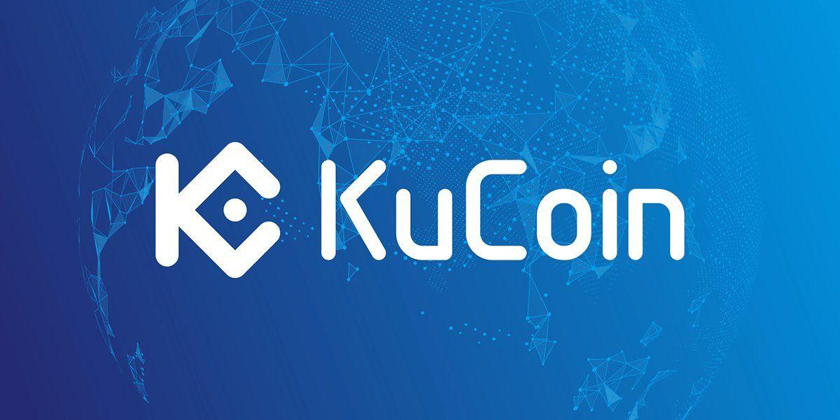 acheter bitcoins avec kucoin