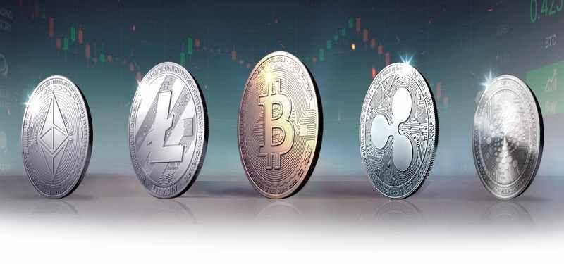 acheter cripto monnaies en 2018