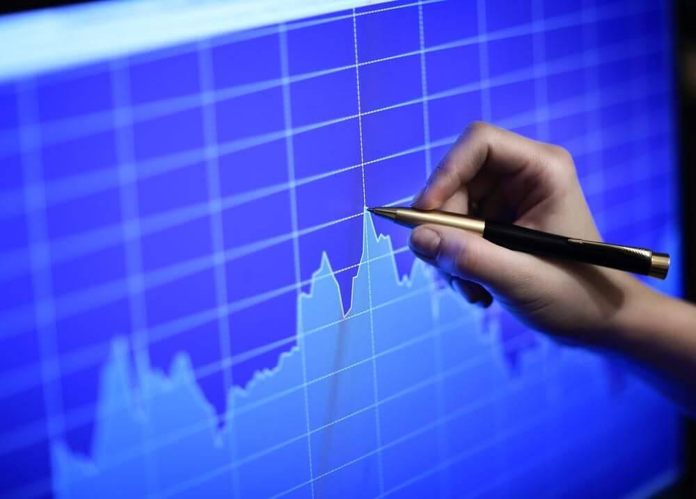 acheter cryptomonnaies 2018 bourse