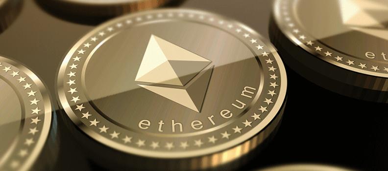 acheter ethereum canada coins