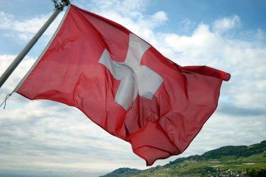 acheter ethereum en suisse