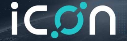 acheter vendre icon crypto-monnaie