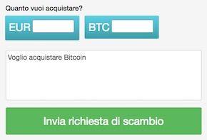 acquistare bitcoin in localbitcoins