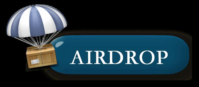 aidrops