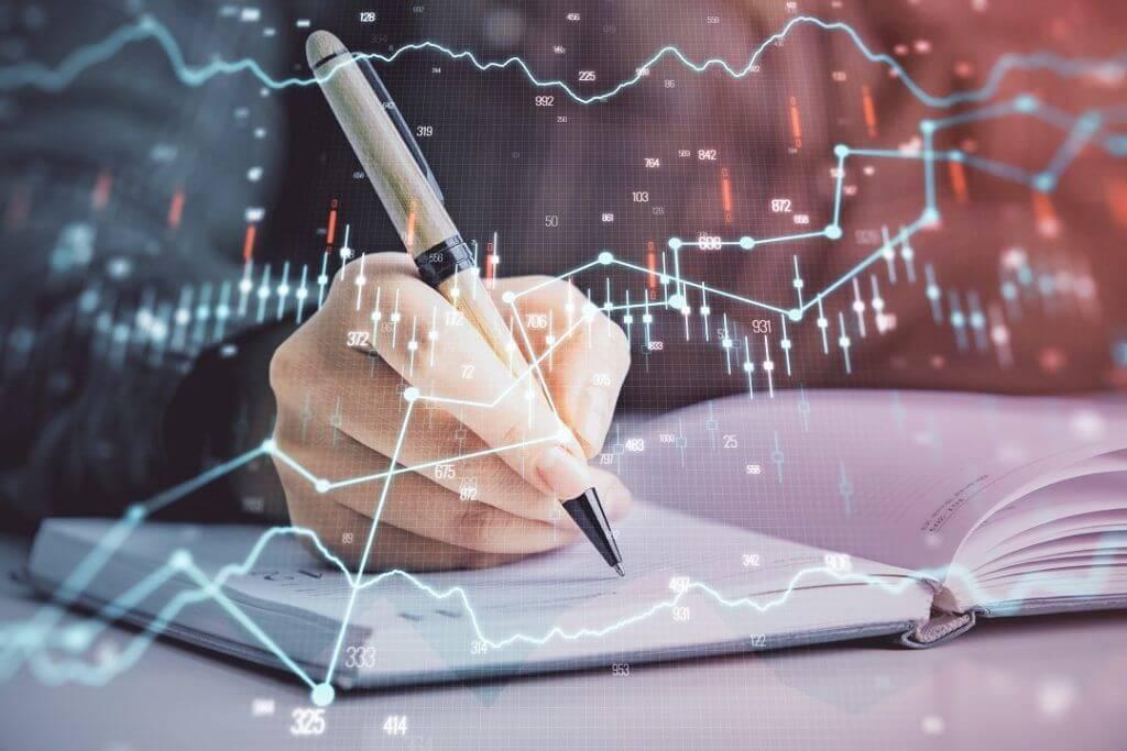 análisis técnico bitcoin ethereum ripple septiembre 2019