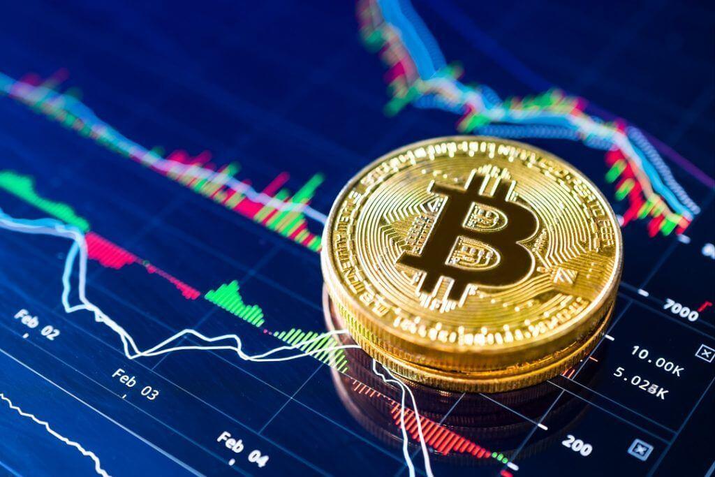 análisis técnico bitcóin octubre 2019