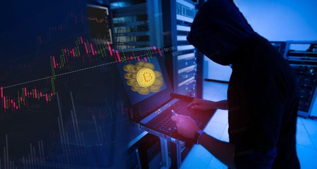 ataque 51 bitcoin gold