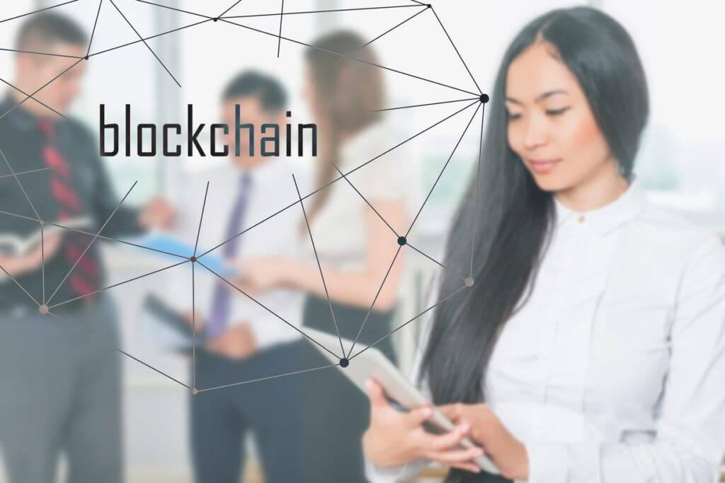 Azure Blockchain Tokens platform details revealed