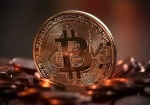 Bitcoin exchanges Canada
