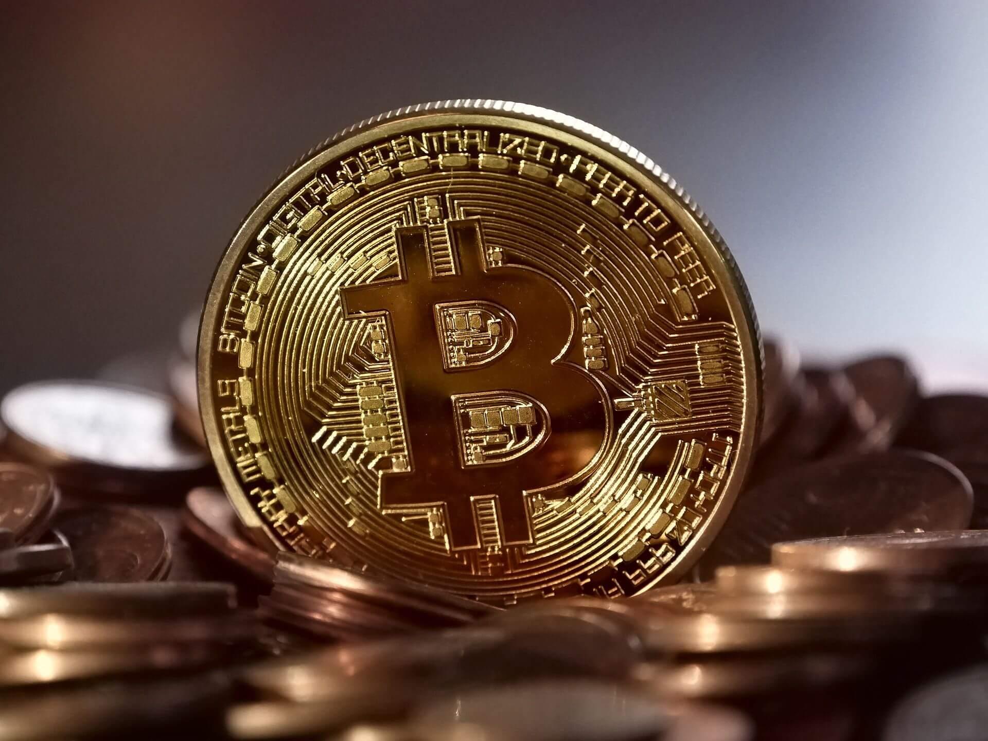 L'istituzionalizzazione del bitcoin strada obbligata per la sua maturazione?