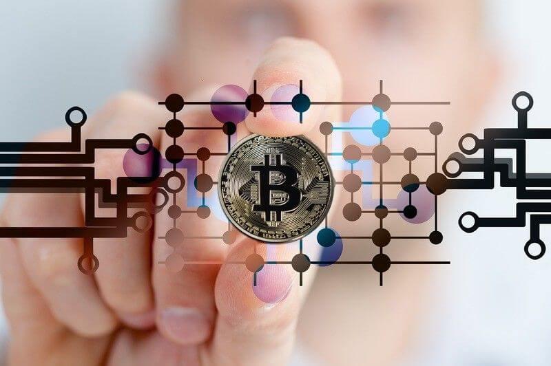 Scalabilità del bitcoin