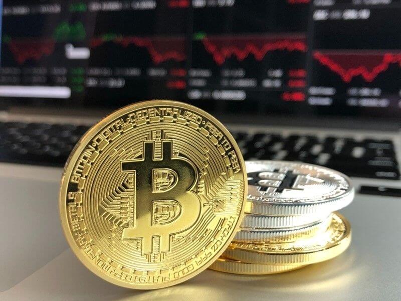 Bitcoin batterà nuovi record di prezzo