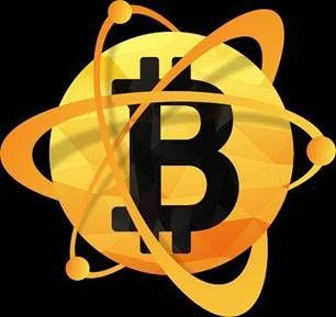bitcoin fork - bitcoin atom