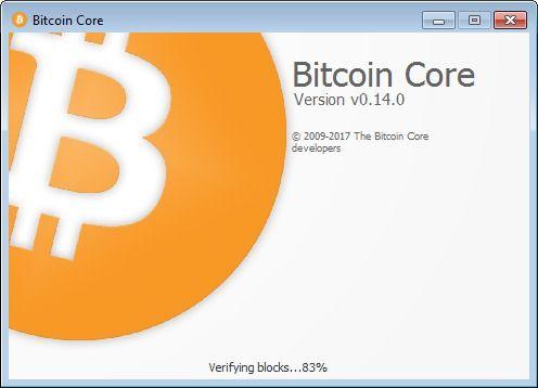 Bitcoin Cash: cos'è, come funziona, prezzi e grafici, applicazioni oggi