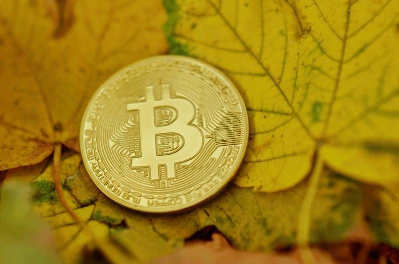 Bitcoin e la trasformazione dell'agire economico globale.