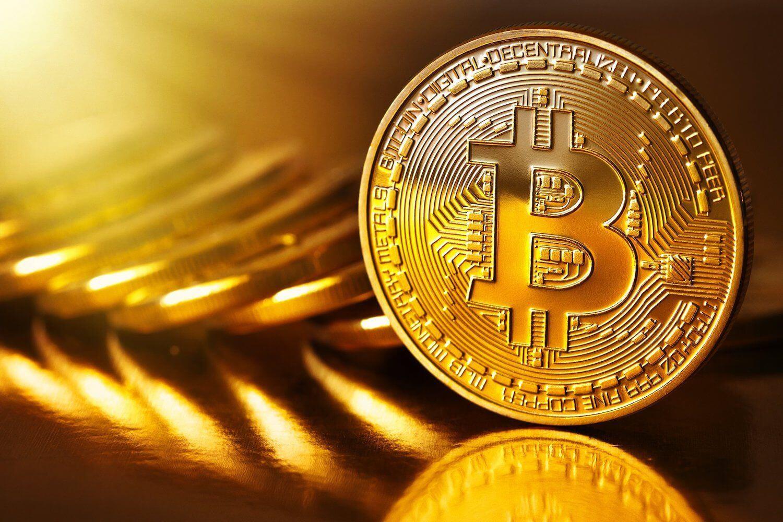 bitcoin- piattaforma di trading-bitcoin trader acquista bitcoin o commercio