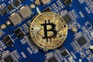 bitcoin trader bitcoin