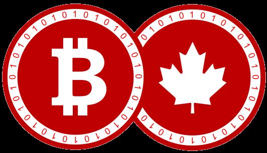 Acheter des bitcoins canada ambrose bettingen speisekarte fisch