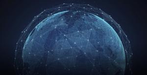Blockchain Finance