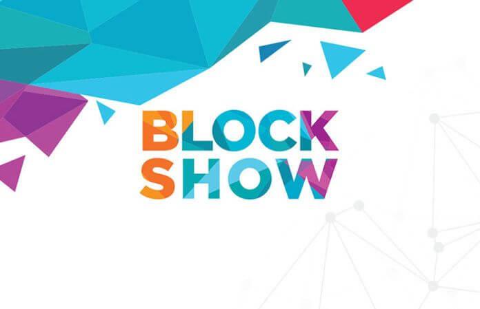 blockshow