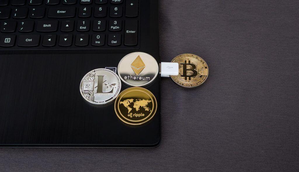 5 crypto-monnaies qui menacent Bitcoin