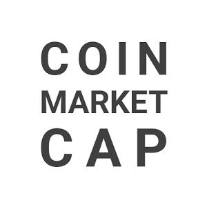 acheter bitcoin coinmarketcap