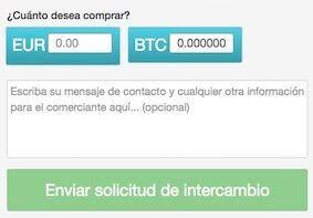 comprar bitcoins localbitcoins