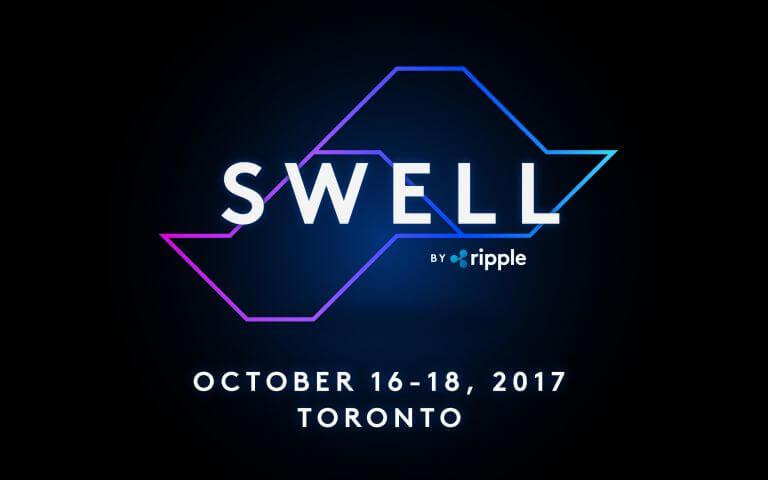 Conferenza Ripple Swell