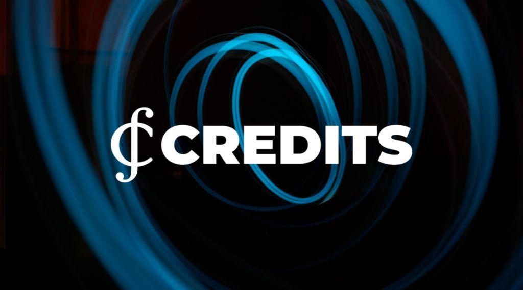 Credits blockchain 488 mila transazioni