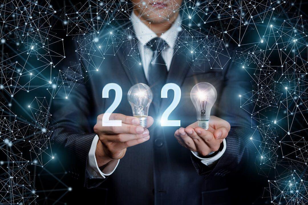 criptomonedas invertir 2020